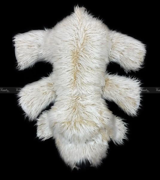 عروسک سگ پشمالو خوابالو-تصویر اصلی