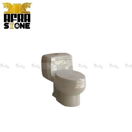 توالت فرنگی گلسار مارانتا-تصویر اصلی