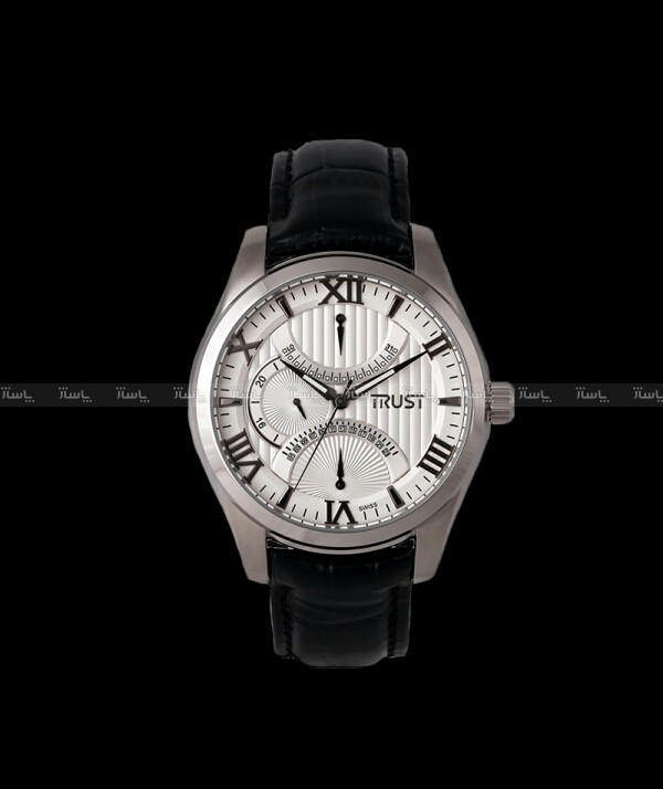 ساعت تراست سوئیس مدل G308HVI-تصویر اصلی