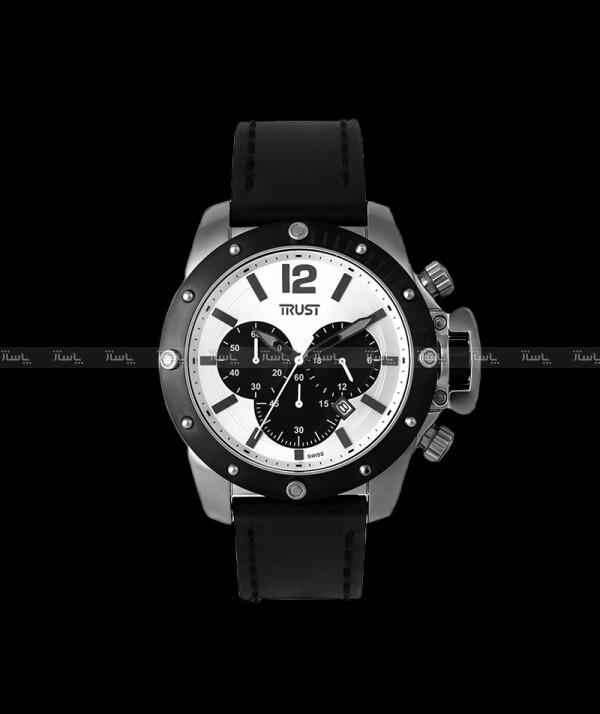ساعت تراست سوئیس مدلG446HVI-تصویر اصلی