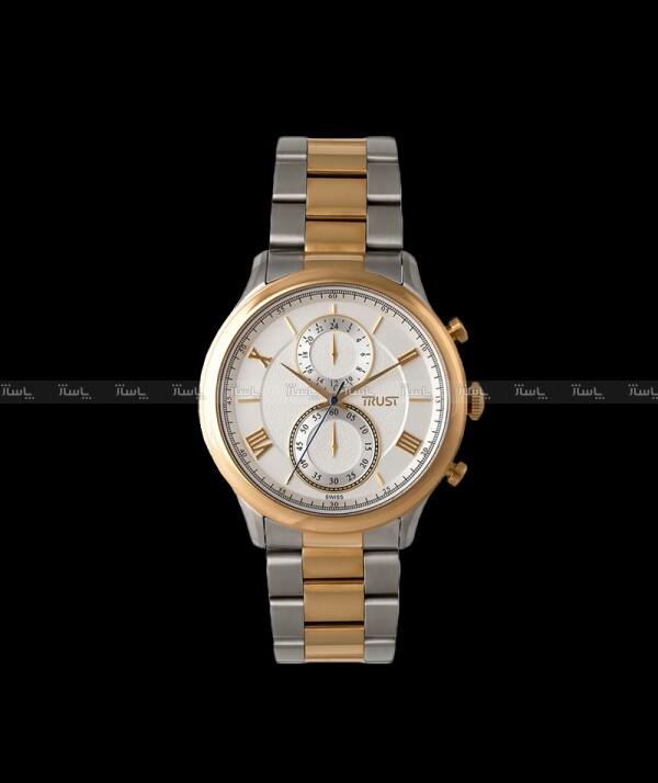 ساعت تراست سوئیس مدل G476MMI-تصویر اصلی