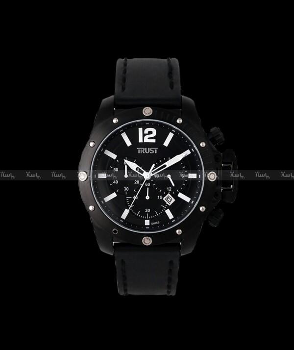 ساعت تراست سوئیس مدل G446DVD-تصویر اصلی