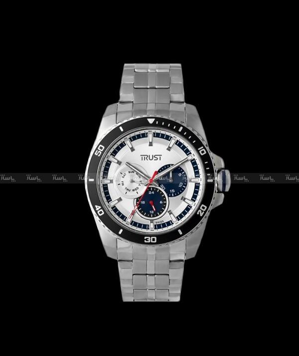 ساعت تراست سوئیس مدل G445HRI-تصویر اصلی