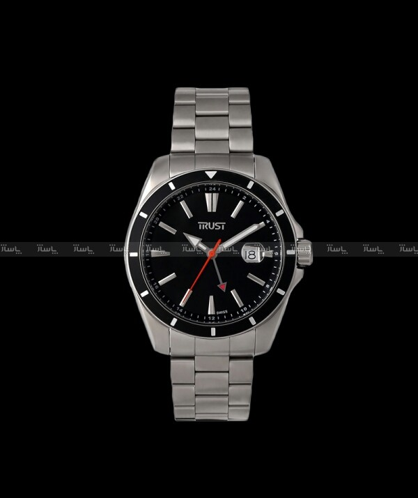 ساعت تراست سوئیس مدلG444HRD-تصویر اصلی