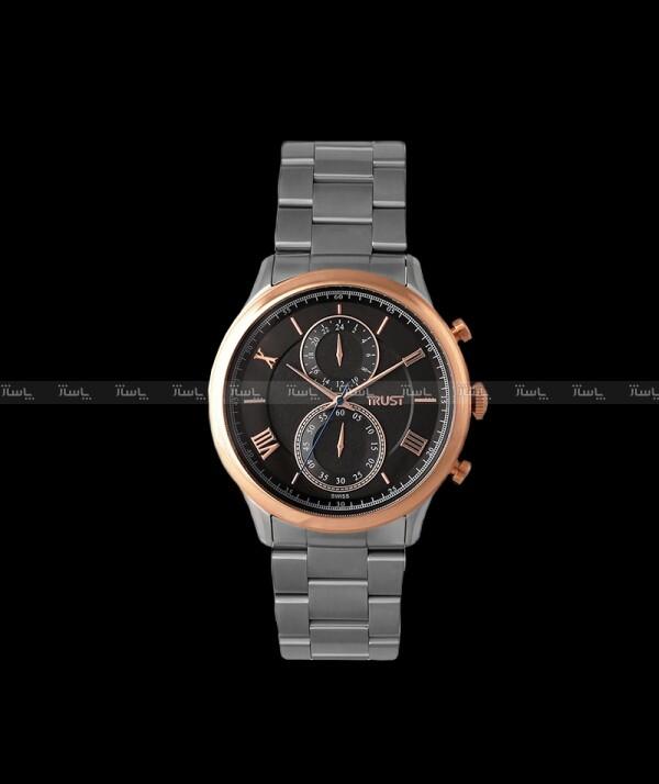 ساعت تراست سوئیس مدل G476JRD-تصویر اصلی