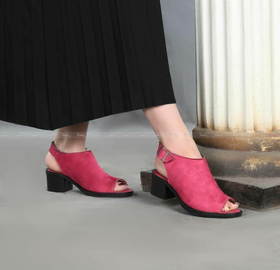 کفش شیک تابستونی ارسال رایگان-تصویر اصلی
