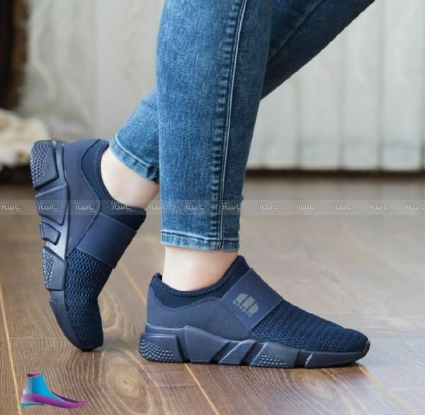 کفش راحتی تن تاک