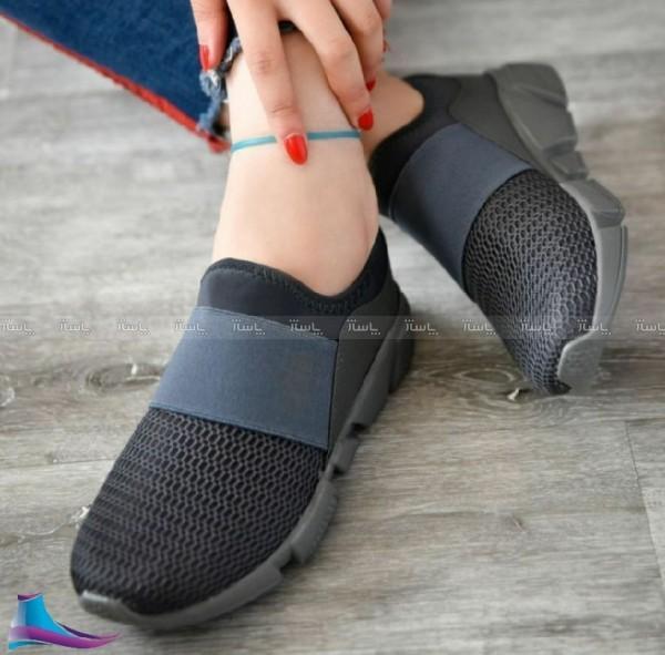 کفش ورزشی پاکند-تصویر اصلی