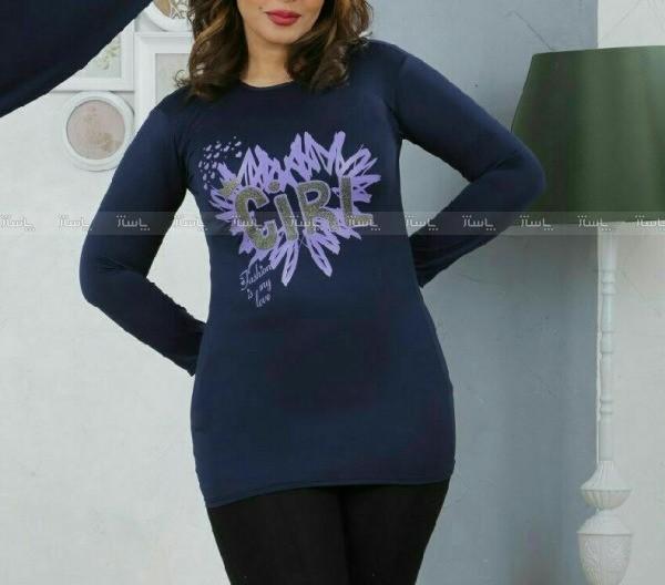 تیشرت شلوار سوکسه-تصویر اصلی