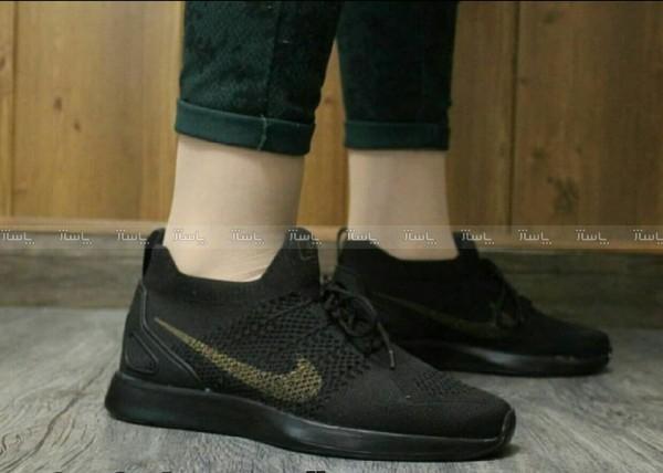 کفش کتانی ورزشی نایک-تصویر اصلی