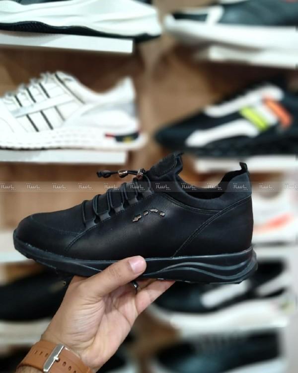 کفش کتونی-تصویر اصلی