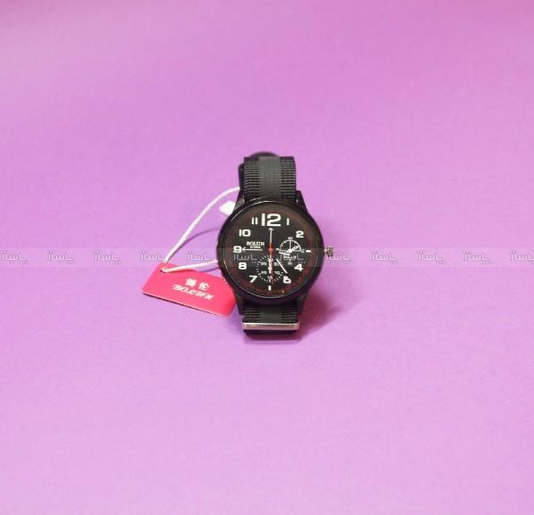 ساعت اسپرت - w17-تصویر اصلی