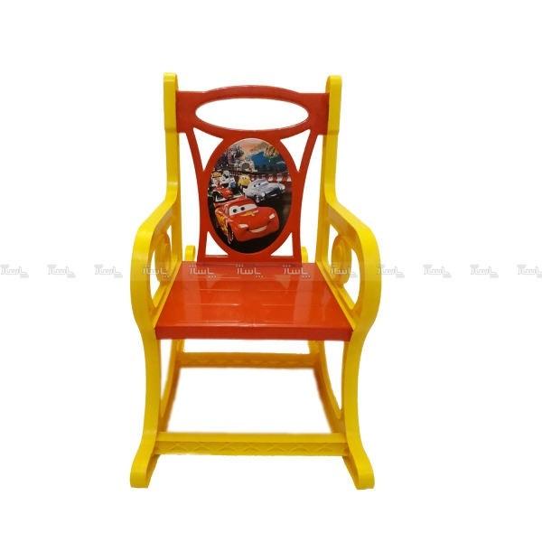 صندلی راک کودک-تصویر اصلی