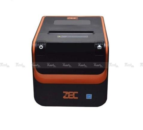 پرینتر حرارتی زد ای سی مدل ZEC260-تصویر اصلی