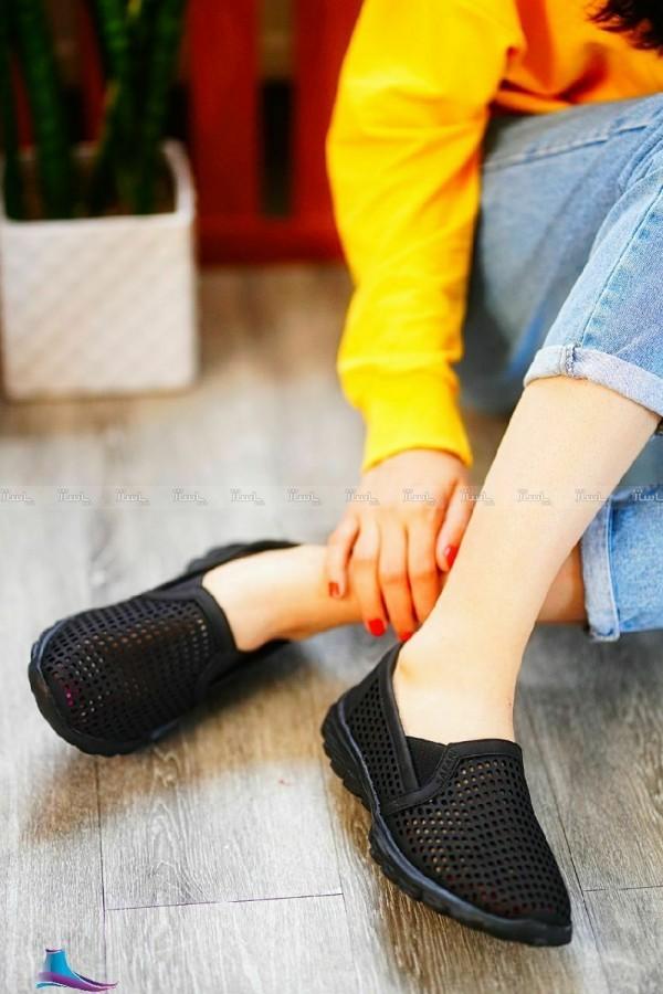 کفش راحتی-تصویر اصلی