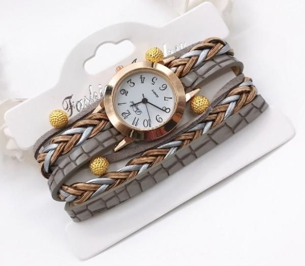 ساعت دستبندی-تصویر اصلی