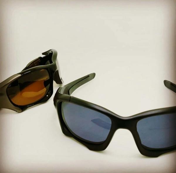عینک مردانه Okley-تصویر اصلی