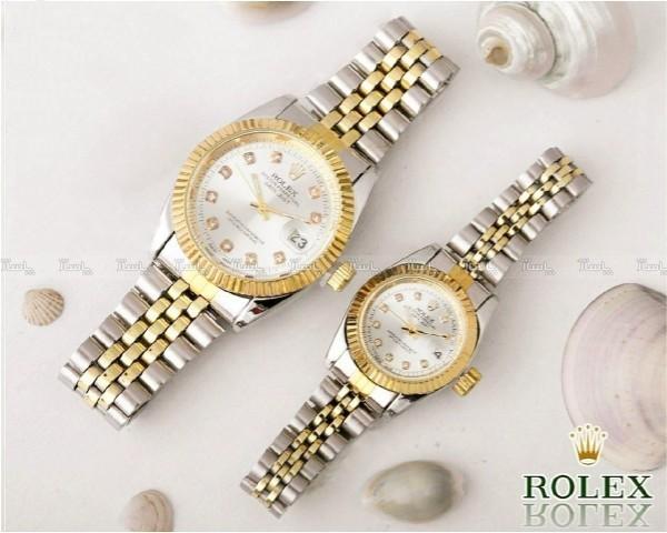 Rolex-تصویر اصلی