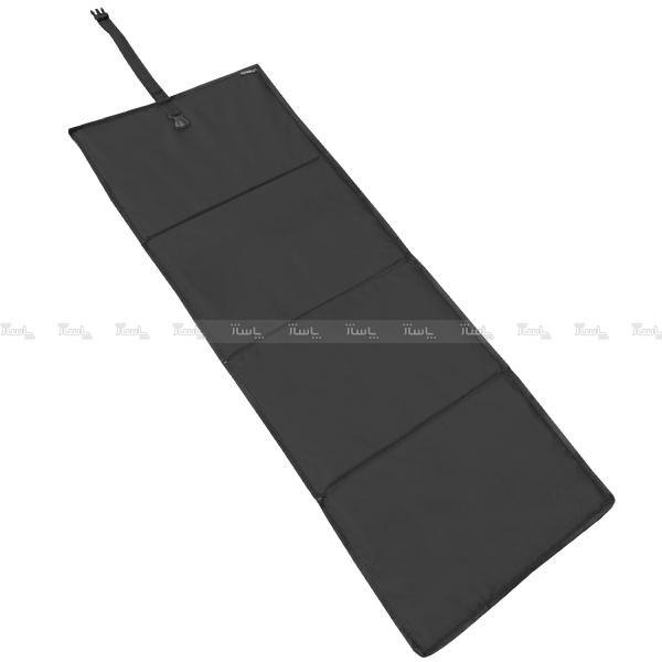 زیرانداز کیسه خواب فوروارد-تصویر اصلی