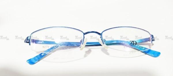 عینک طبی-تصویر اصلی