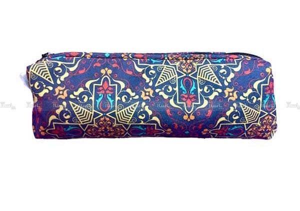کیف آرایشی چمدانی-تصویر اصلی