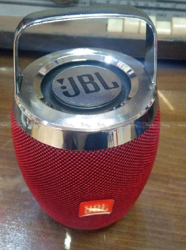 اسپیکر JBL-تصویر اصلی
