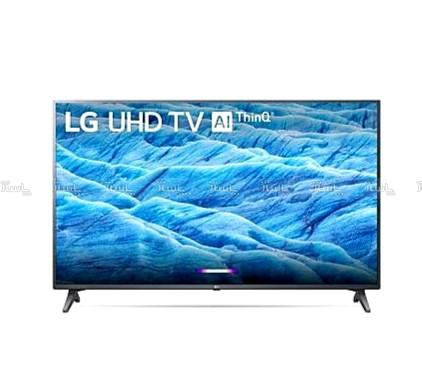تلویزیون ال جی مدل50UM7300PUA-تصویر اصلی