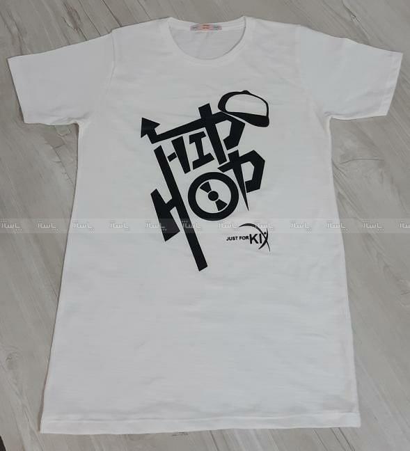 تیشرت HIP HOP