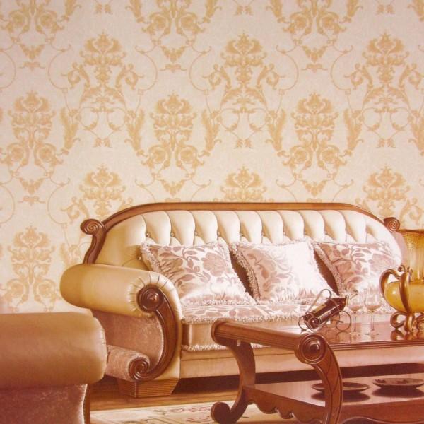 کاغذ دیواری گیلیتر کد ۷۱۳۲۴۶-تصویر اصلی
