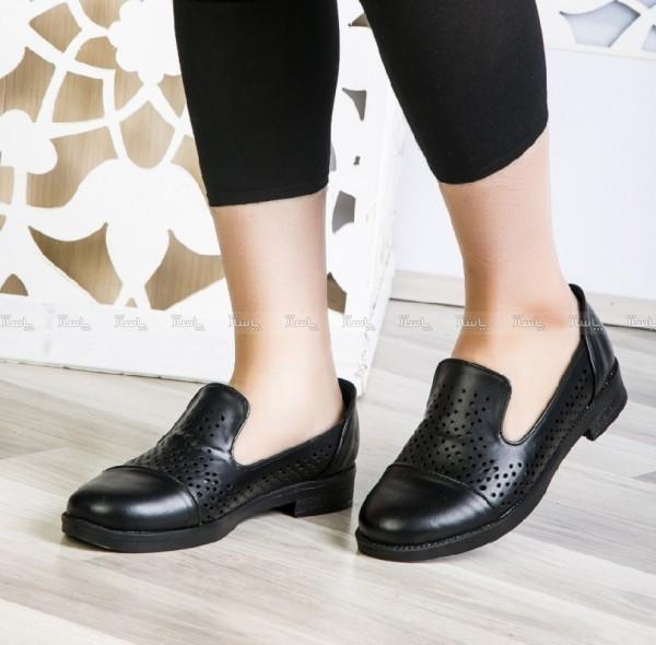 کفش کد ۸۲۱-تصویر اصلی