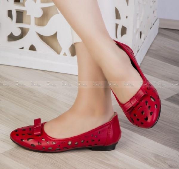 کفش کد ۲۹۷-تصویر اصلی