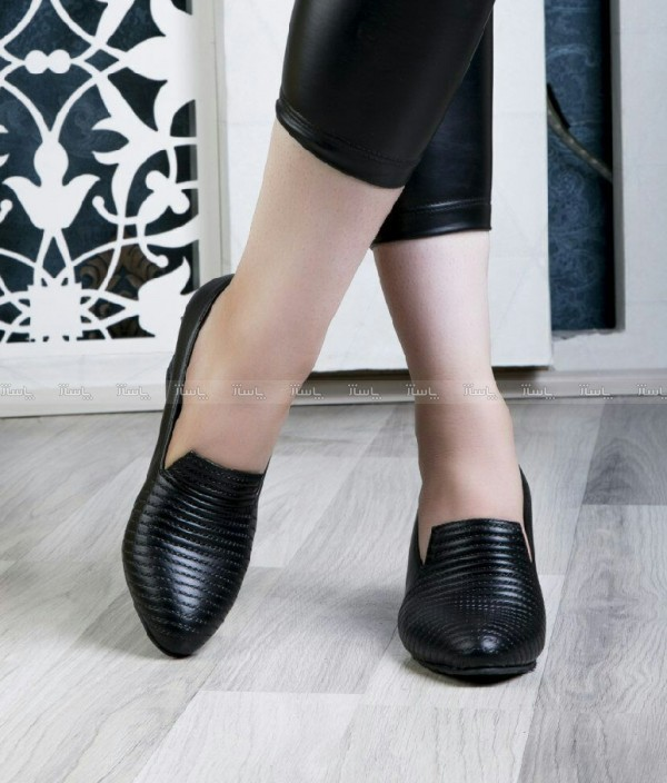 کفش کد ۵۳۲-تصویر اصلی
