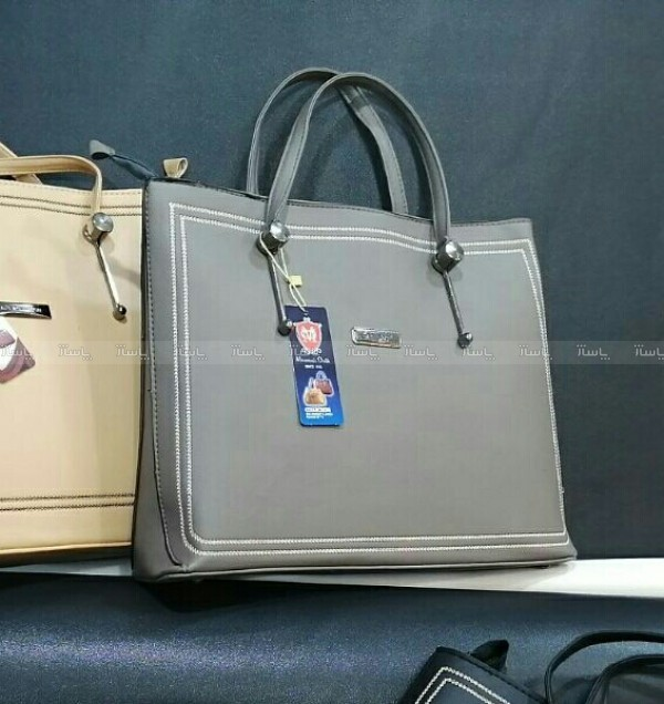 کیف دو دسته مهسا-تصویر اصلی