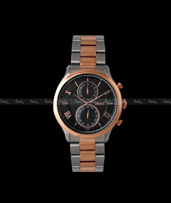 ساعت تراست سوئیس مدل G476JoA-تصویر اصلی