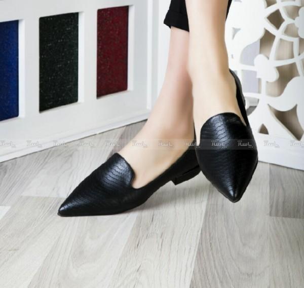 کفش شیک-تصویر اصلی