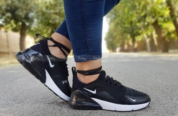 کفش کتانی نایک ۲۷۰-تصویر اصلی
