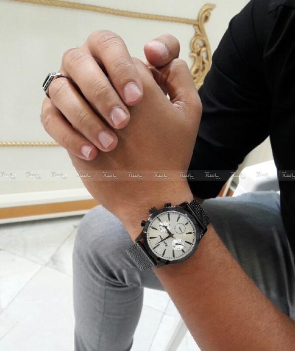 ساعت مردانه ال دی آ(LDA)-تصویر اصلی