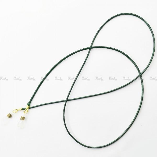 بند عینک طرح چرم مدل Q2-تصویر اصلی
