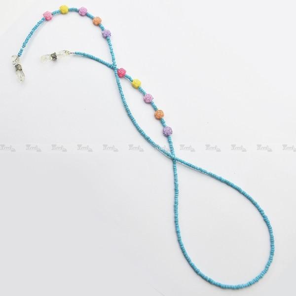 بند عینک کودکانه مدل A217-تصویر اصلی