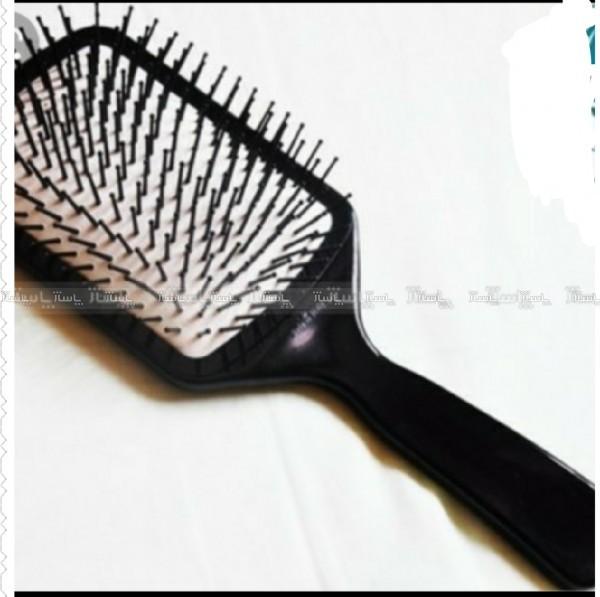 برس ضدآب بیک-تصویر اصلی