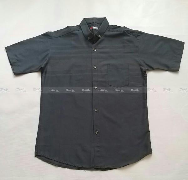 پیراهن اندامی اسپرت-تصویر اصلی