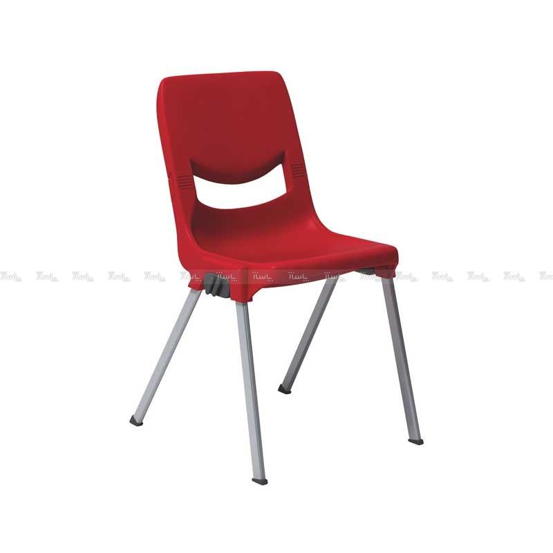 صندلی انتظار سهند آذران تحریرات-تصویر اصلی