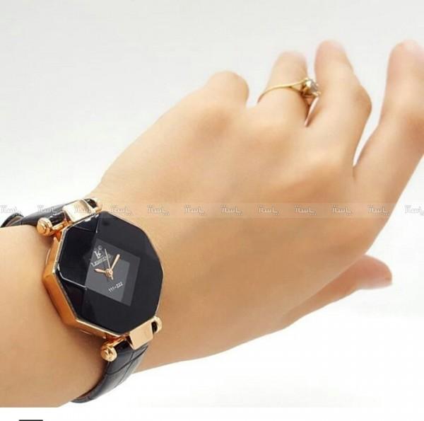 ساعت زنانه LEISHIN-تصویر اصلی