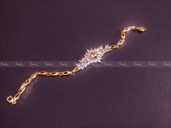 دستبند مجلسی - D34-تصویر اصلی