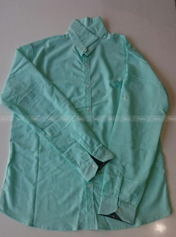 پیراهن سایز بزرگ مردانه-تصویر اصلی