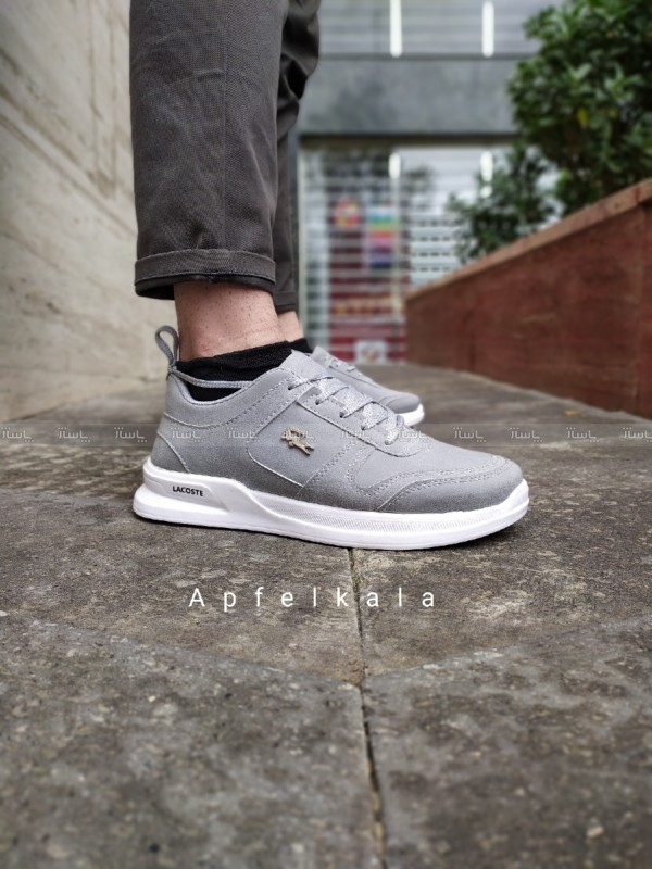 کفش کتونی لاگوست-تصویر اصلی