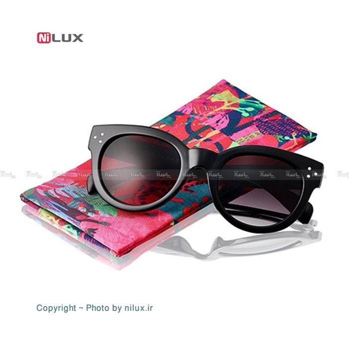 عینک آفتابی زنانه اوریف لیم مدل Aruba-تصویر اصلی