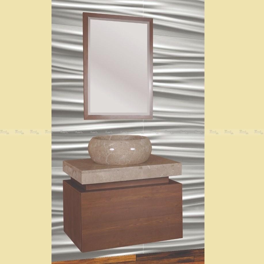 روشویی دیواری کد 016 (سایز40*60)-تصویر اصلی