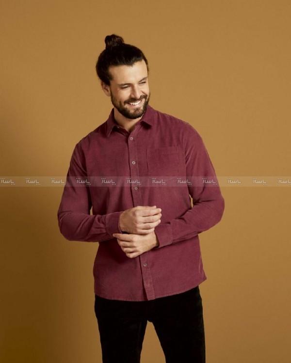 پیراهن-تصویر اصلی