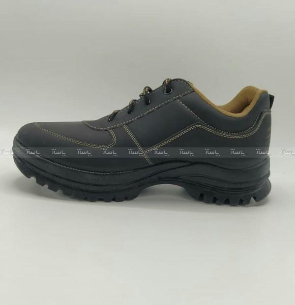 کفش تن تاک مردانه مدل پادرا-تصویر اصلی